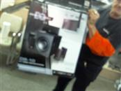 DRESDEN ACOUSTICS Surround Sound Speakers & System DS-10